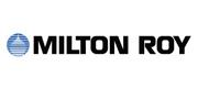 MILTON ROY